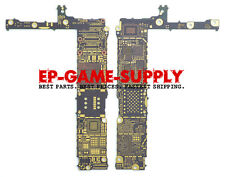 New Empty Bare Motherboard Logic Board Display Test Parts for iPhone 6 Plus 5.5""