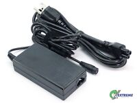 Targus 90W 19.5V 4.62A Universal AC Adapter Laptop Charger (No Tips) (APA90US)