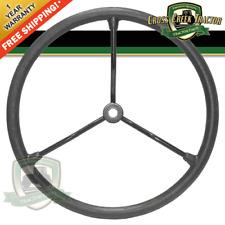 Steering Wheel 8n3600 Fits Ford 501 601 701 801 901 2000 4000 4 Cylinder