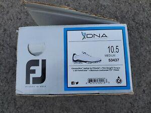 Foot Joy Golf Shoes