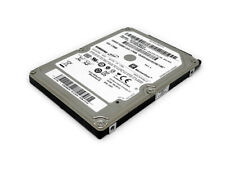 "500GB Seagate WD Toshiba Hitachi Fujitsu 2.5"" HDD Laptop Hard Drive for PC MAC"