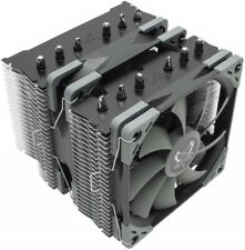 Scythe FUMA 2 120mm CPU Cooler