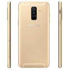 Samsung Sm-a605 A6 Plus