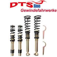DTSline SX Gewindefahrwerk für BMW 5er E60 560L Limousine 07/03-