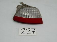 Ford Focus II There Fog End Light Fog Taillight Left 1M5115K273AC 227076
