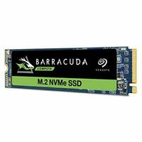 Seagate Barracuda 510 500GB SSD Internal Solid State Drive  Assorted Capacitys