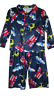 NWT - CARTER'S - BABY TODDLER BOY'S 2-PC FLANNEL PAJAMA SET - SIZE: 24M