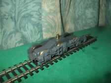 LIMA CLASS 59 GREY NON POWERED BOGIE ONLY