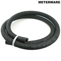 Fittingteile Vakuum-Kunststoffspiralschl/äuche PVC-Superflex Absaug Entl/üftung Schlauch Schlauch /Ø Innen: 13,0 mm