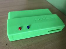 FinalGROM 99 Cartridgr Shell - Case - Cover for TI 99/4A  3D Printed