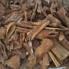 1.5 Kg Uncleaned Agarwood Wild Harvest Indonesian Gaharu Buaya Aloeswood 3.3 Lb