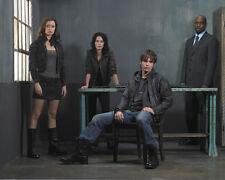 Terminator [Cast] (30979) 8x10 Photo