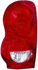 Tail Light Assembly Maxzone 334-1910R-UC fits 04-09 Dodge Durango