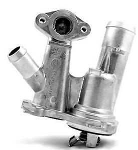 ENGINE COOLANT THERMOSTAT MOTORAD 736-90K