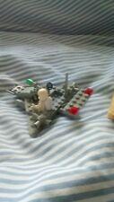 Lego vintage spaceship 891