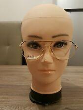Montatura occhiali da vista vintage morwen edoardo fondo magazzino sunglasses