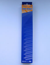 Tomix N Scale 1092  Straight Track S280 10 Pcs