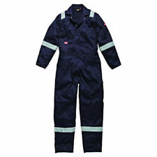 Dickies Blue Size XL Personal Protective Equipment (PPE)