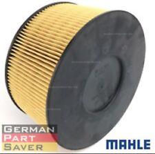 Mahle LX759 Filtre à Air Fit BMW Série 3 Compact