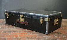 Louis Vuitton Antique Car Trunk