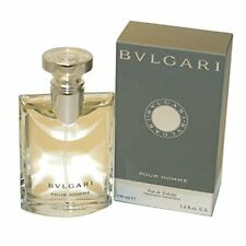 Bvlgari by Bvlgari Eau De Toilette Spray 3.4 OZ