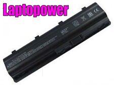 WD548AA MU06 MU09 593553-001 battery for HP Pavillion DV6 DV7 G6 G4 G56 G62 G72