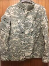 US Digital Camo Shirt Large