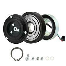 A/C Air Conditioning Compressor Clutch Kit Fit For 2008-2013 Nissan Rouge 2.5L