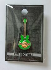 More details for newcastle hard rock cafe pin badge.
