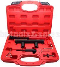 Engine Camshaft Alignment Timing Tool Kit for AUDI VW 2.0L FSi TFSi