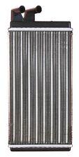 APDI 9010158 Heater Core