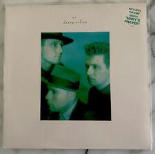 Danny Wilson – Meet Danny Wilson - 1987 Gatefold -  Vinyl LP (VG+)