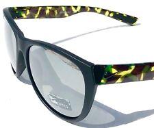 cedabd92cc Nike Sunglasses Mavrk Ev0771 021 Black 59mm