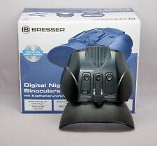 Bresser Digital Night Vision Binoculars 1x