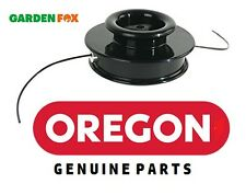 Original OREGON Universal STRIMMER HEAD & LINE 108461A 5400182647652 B
