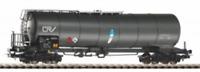Piko 58969 HO Gauge Expert ORV Bogie Tank Wagon VI