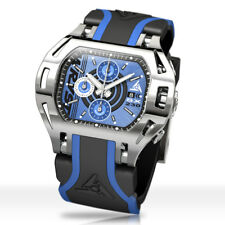 Luxury Swiss Watch Wryst Force SX230 Limited Edition Bold Watch for Men