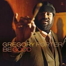 Be Good von Gregory Porter (2013)