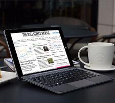 "Chuwi Hibook Pro Tablet 10.1"" 1600p Retina Windows10+Android w/ Docking Keyboard"