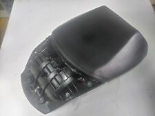 ASIENTO TRASERO REAR SEAT PILLION PEUGEOT SATELIS  250 125