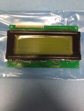 Dmc20481Nyu-Ly Optrex Display Module