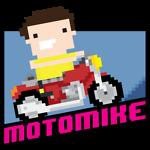 Motomike Canada