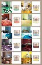 Alpina 2,5 Liter Feine Farben, Edelmatte Premium-Wandfarben, Farbwahl