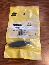 ESAB PLASMARC 21375 seat/baffle wrench for PT-20AM