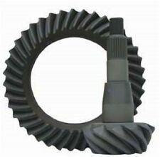 Ring & Pinion Set, Chrysler 8.0 4.56 Ratio