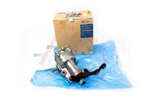 LADA 2101-2107 SINFIN DE LA DIRECCION / STEERING BOX