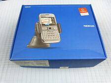 Original Nokia E72 Black! NEU & OVP! Ohne Simlock! IMEI gleich! RAR! QWERTZ! #20