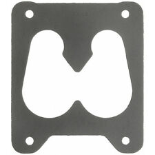 60762 FEL-PRO FUEL INJECTION THROTTLE BODY MOUNTING GASKET