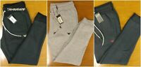 ARMANI JEANS EMPORIO ARMANI MEN JOGGERS / TROUSER / TRACKSUIT BOTTOM ON SALE !!!