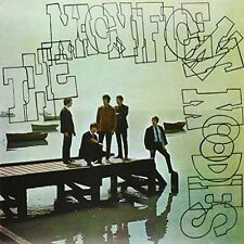The Magnificent Moodies [5/12] by The Moody Blues (Vinyl, May-2015)